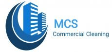 MCS Commercial Cleaning